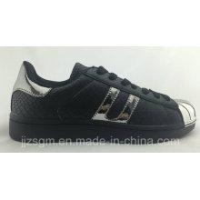 Mode Skate Casual Schuhe