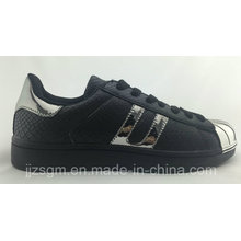 Fashion Skate Casual Shoes