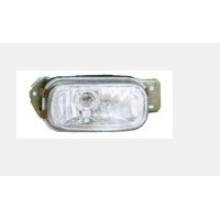 Front Nebelscheinwerfer LED Nebelscheinwerfer Bus Nebelscheinwerfer für Mitsubish Rosa HC-B-4059