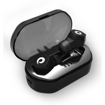 TWS Kopfhörer Ohrhörer Sport Stereo Bluetooth Headset