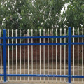 aluminum fence panels Manufacturing