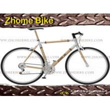 Bambus-Fahrrad/Bike/MTB Bike, Rennrad