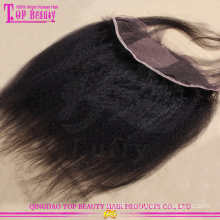 2015 New Porducts Best Grade 8A Malaysian Virgin Hair Top Silk Base Closures Lace Frontal