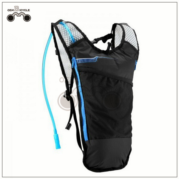water bag backpack04