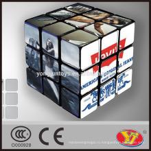 Levis OEM magic cuzzle cube Высокое качество, адаптированное для рекламных и рекламных целей