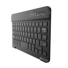 Wholesale  Mini Wireless Keyboard Keyboard Rechargeable keyboard For Android ios Windows