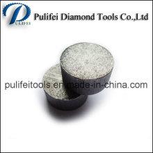 Boden-Schleifen-Erneuerungs-Werkzeug-Segment für Betonstein-Oberfläche