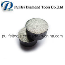 Floor Grinding Renovation Tools Segment for Concrete Stone Surface