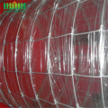 Galvanized Wire Farm Field Wire Mesh Fencing