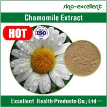Chamomile Flower Extract/Chamomile Extract/Chamomile