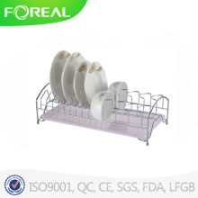 Better Homes and Garden Single Layer Dish Drainer
