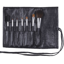 Professional Makeup Brush Set (85A1301)