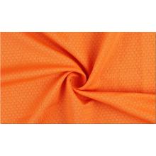 70D Nylon Ripstop 4-Way Stretch Fabric