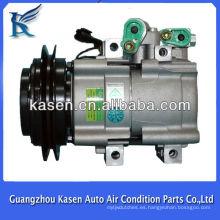 Para el compresor hyundai starex 97701-4A021 97701-4A071