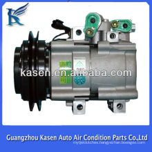 For hyundai starex compressor 97701-4A021 97701-4A071