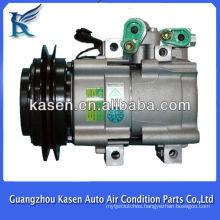 Hcc ac compressor for Hyundai Refine Hyundai Starex Criteria
