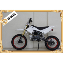 off road motos 125 cc para la venta barato