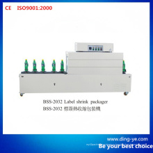 Этикетировочная машина BSS-2032