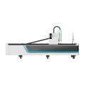 Best price and good quality bodor China fiber laser cutting machine 1000w F3015 cutting machine