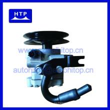 El sistema hydráulico auto parte la lista de precios de la bomba de la dirección de poder para Hyundai para Terracan 57100-1E000