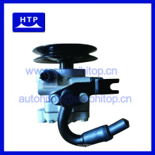 Le système hydraulique automatique partie la liste de prix de pompe de direction assistée pour Hyundai pour Terracan 57100-1E000