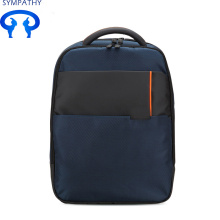 Custom lightweight Oxford spinning  bag for carry-on bags