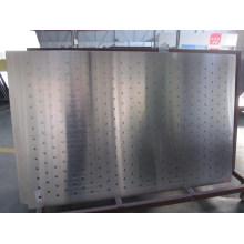 Globond Perforated Panel (GLPP 8015)