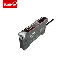 Optical Fibre Amplifier FDQ-N11