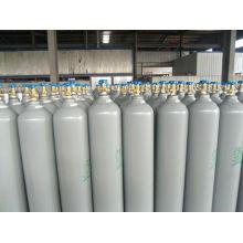 Hiqh Pressure Argon Gas Storage Cylinders (WMA-219-44-150 )