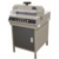 2016 новая машина для резки бумаги в Китае