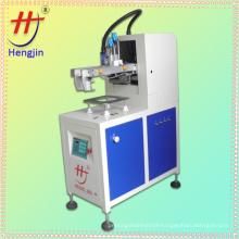 ballon printing machine for sale