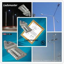Ledsmaster High Power 60W LED Luz de calle