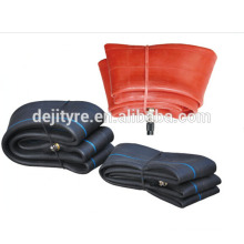 popular motorcycle inner tube 110/90-17