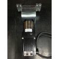 UPS (battery) Automatic Sliding Door Motor