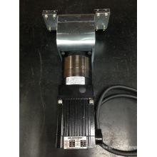UPS (batería) Motor automático de puerta corredera