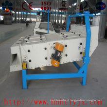 Máquina contínua e automática da imprensa de óleo da semente de abóbora com ISO9001, CE