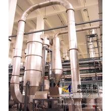 Qg Air Stream Dryer
