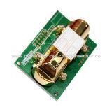 Infrared CO2 Gas Sensor Module, Monitor CO2 Gas in door.Self-calibration automatically.