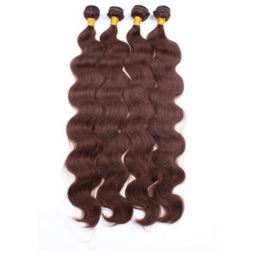 100% Remy девственницы ранга aaaaa перуанский человеческих волос