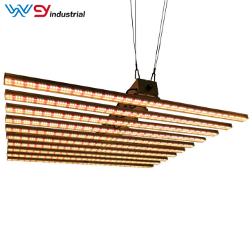 Barre lumineuse de culture LED Samsung LM561C / 301B / 301H