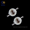 Hot Selling Good Quality 5 watt 460-470nm blue high power led diode