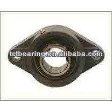 Venda quente rolo de bloco UCFL205-16