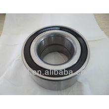 hub bearing DAC42800042