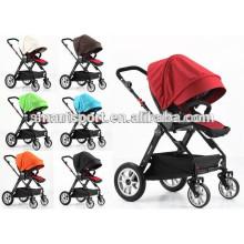 Reversible Griff Baby Kinderwagen