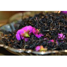 Specail Black Tea