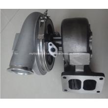 Turbocompresseur Iveco Holset 3595466
