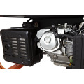 6000W rated power economic gasoline generator 6kw gasoline generator (WH7500-H)