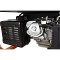 1KW WAHOO WH1500 - B 2.6hp AC único tipo de saída de fase gerador elétrico à venda