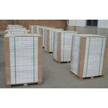 Ream Package Carbonless Copy Sepcial Paper