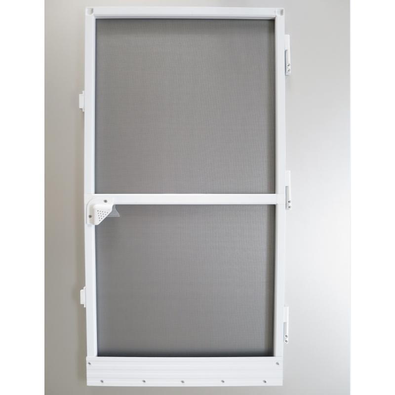 frame door 4